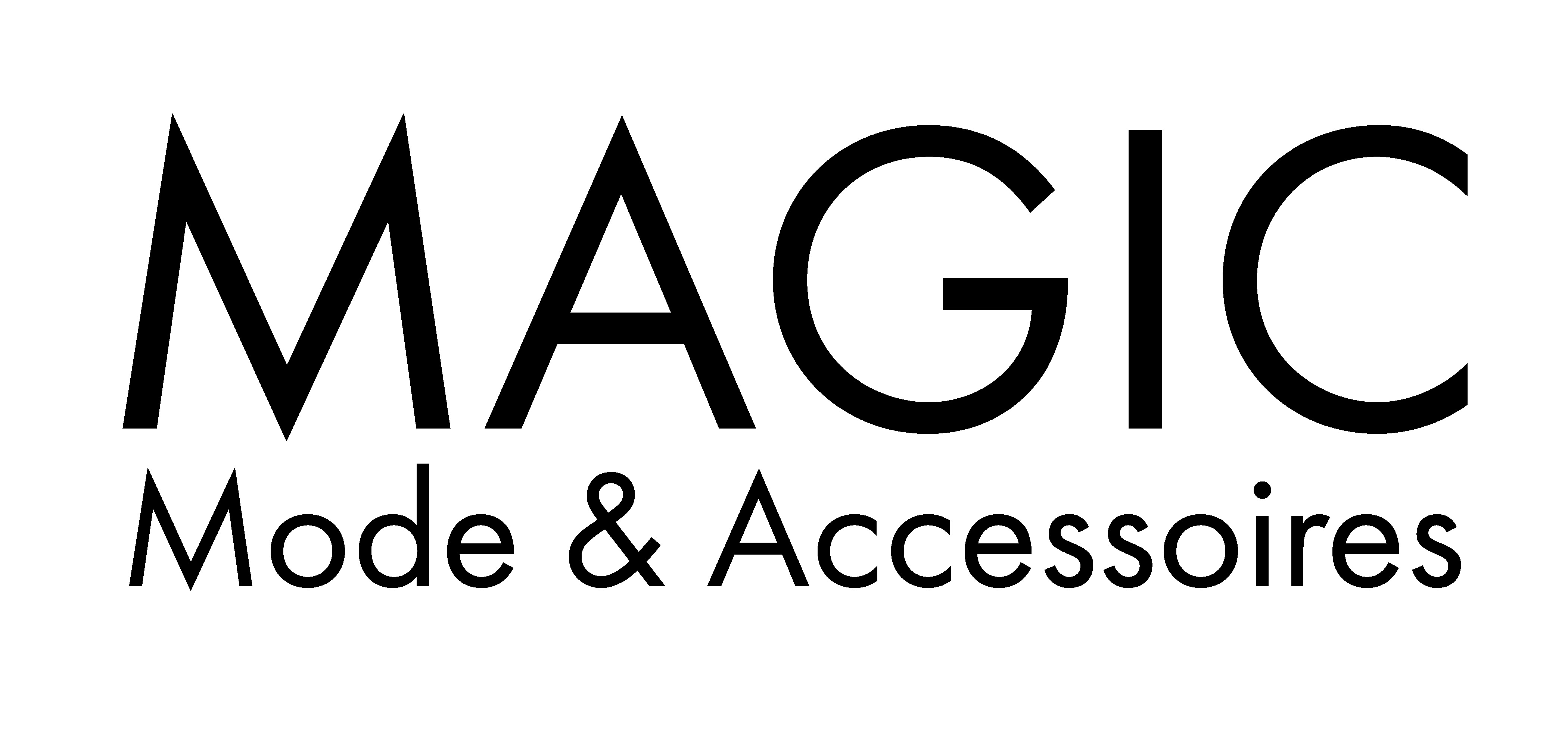 Logo von: Magic Mode
