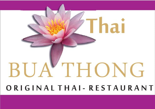 Thai Buathong Restaurant