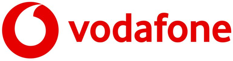 Logo von: Business Premium Vodafone-Shop